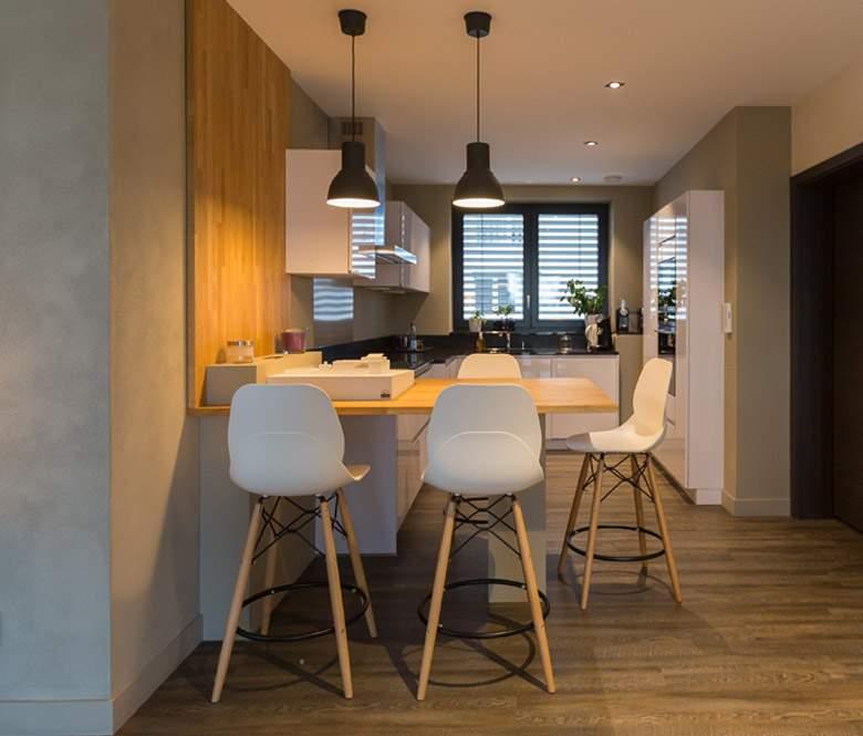 GSBimmobilier_maison-passive_hangenbieten_cuisine_780x665