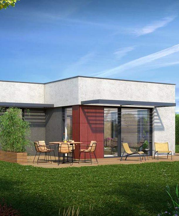 2018_GSBimmobilier-maison-passive-exterieur-02-alsace_780x665