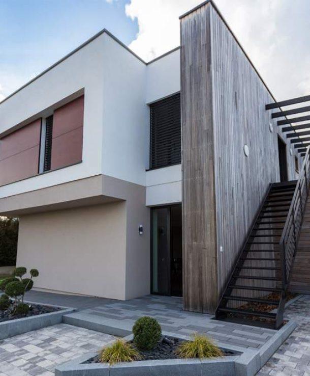 GSBimmobilier-maison-passive_bois_alsace-780x665